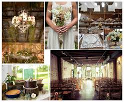 country style wedding decorations wedding decoration ideas gallery