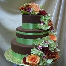 cake castle bakery u0026 supplies 96 photos u0026 68 reviews bakeries