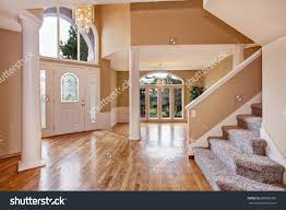 modern house entrance house trends glamorous eco house trends and plans design