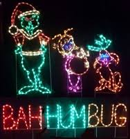 Commercial Wire Frame Christmas Decorations by Outdoor Christmas Led M5 Yard Art Wire Frame Decorations