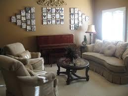 Creative Ideas For Home Decoration Living Home Decor Ideas Home And Interior