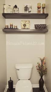 Idea For Small Bathroom by Decorating Ideas For Small Bathrooms Buddyberries Com