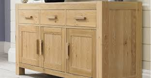 Sideboards On Sale Sideboards And Cabinets Dark Pine Walnut Oak Wood Sideboard