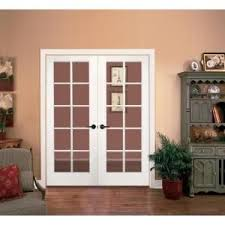 interior doors home depot best 25 prehung interior doors ideas on