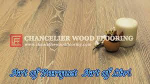 Laminate Parquet Flooring Suppliers Oak Herringbone Wood Flooring Manufacturer Youtube