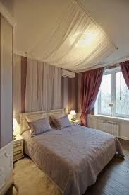 Schlafzimmer Mint Braun Funvit Com Farbkombination Braun Gelb Rot Wohnzimmer