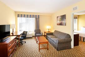 in suites accommodations 2 bed suite inn chicago downtown hotel