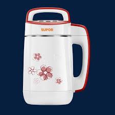 appareil de cuisine machine a lait de soja étourdissant petit appareil electrique