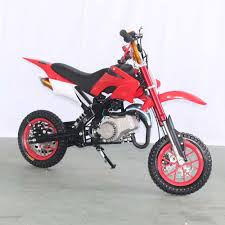 65cc motocross bikes water cooled dirt bike engine water cooled dirt bike engine