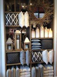 how to store pillows shop talk new in the shop this week perfectly imperfect
