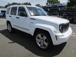 silver jeep liberty interior best internet trends66570 jeep liberty 2012 white interior images