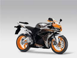 cbr bike rate honda cbr1000 fireblade orange stunt bike m o t o r c y c l e s