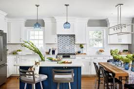 kitchen cabinet styles for 2020 a closer look at kitchen design trends for 2020 the