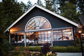 Small Cheap Wedding Venues The Hart House Restaurant For The Budget Bride Vancouver Wedding