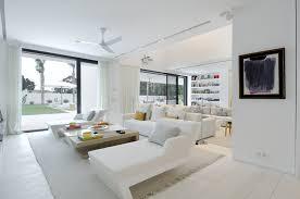 white home interiors aadenianink