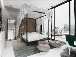 Luxury Bedroom Ideas For Couples Bedroom 21 Tips For Romantic Bedroom Decorating Ideas Couples