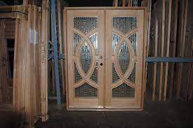 Pre Hung Closet Doors Prehung Doors Information Doors4home Prehung Interior Doors