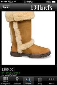 s prague ugg boots s dakota ugg slippers and womens slippers