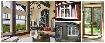 window exterior window styles molding and columns hgtv