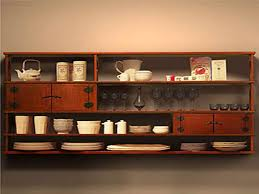 how to install wall cabinets cabinets shelving hanging wall cabinets shelving hanging wall