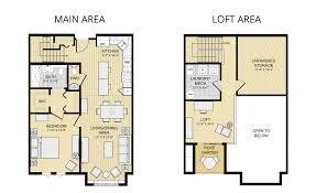 apartment layout ideas modern loft apartment layout ideas on design industrial apartments