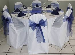 navy blue chair sashes 12 best wedding and event chair covers images on chair