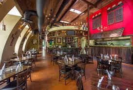 Cuisine En U Avec Ilot Central by Cuisine Amnage En U Trendy Restaurant Assistant Manager Resume