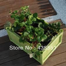 Balcony Planter Box by Cheap Planter Box Balcony Find Planter Box Balcony Deals On Line
