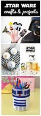 star wars crafts star wars crafts