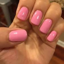 lee nails 32 photos u0026 95 reviews nail salons 2603 n elston