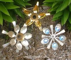 344 best metal flowers images on pinterest metal flowers