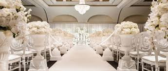 wedding decor rentals 1 niagara falls wedding drape rentals ceiling drapes table