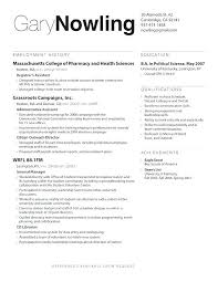 academic resume for college applications academic resume for college sweet partner info