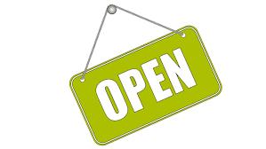 parcel motel xl depots opening hours