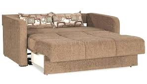 Sleeper Sofa Lazy Boy Lazy Boy Sleeper Chair Lazy Boy Sleeper Sofa New Sofas Sleeper