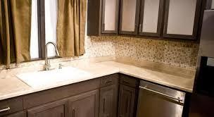 100 kitchen designs with white appliances mountain home