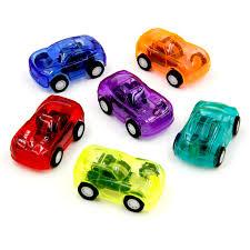 Favor Toys by 12pcs Pull Back Racer Mini Car Birthday Toys Favor