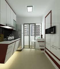 fresh good interior design company in singapore 11962