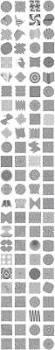 159 best op art images on pinterest op art optical illusions