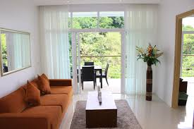 1 Bedroom Condos by Real Estate And Property For Sale In Thailand Thaivisa Property