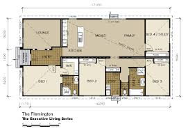 100 ranch house plans with 2 master suites 473 best floor