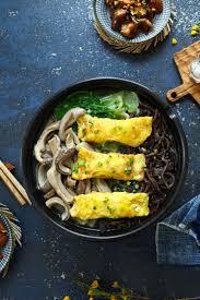 cuisine t駑駻aire 转贴 全球前十最美门店之一 万维读者网博客