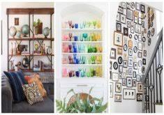 Home Decorating Advice Beautiful Home Decorating Advice Design Ideas Promdraws Com
