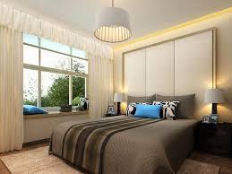 Headboard Lighting Ideas Bedroom Bedroom Interior Decoration Ideas Elegant Crystal High