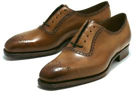 World S Most Expensive Shoes by My Perfect Second Pair Of Valentin Frunza Brogues Claymoor S List