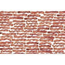 bacon wrapping paper free bacon wrapping paper with free shipping vonbeau