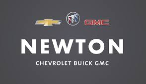 newton chevrolet buick gmc shelbyville tn read consumer