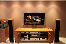 Best Speakers For Living Room Articles With Living Room Speakers Ceiling Tag Living Room