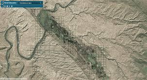 Utah County Plat Maps Gis Maps Grand County Ut Official Website