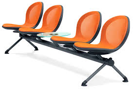 contemporary office reception chairs modern reception